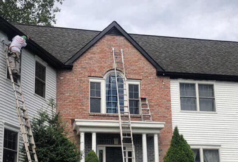 Glen Ridge Roofing Contractors   Roofers Serving Glen Ridge, NJ