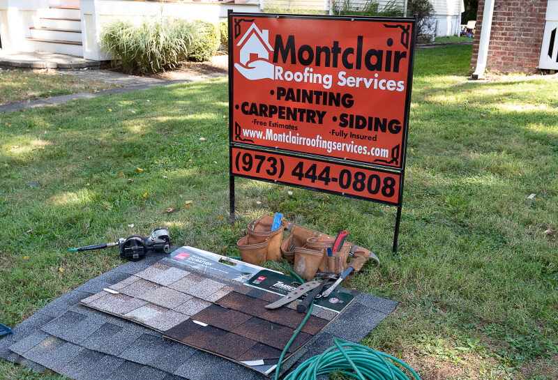 Springfield Roofing Companies